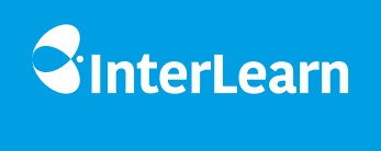 InterLearn
